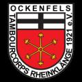 Tambour Corps Rheinklänge Ockenfels